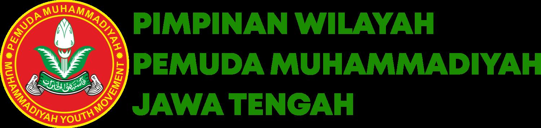 Pemuda Muhammadiyah Jawa Tengah