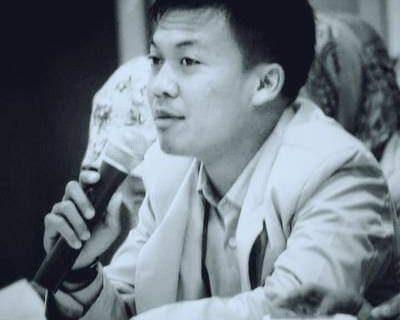 Abstraksi Milad Muhammadiyah 108