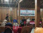 AMM Blora Gelar Dialog Kebangsaan Forum Demokrasi Berkemajuan