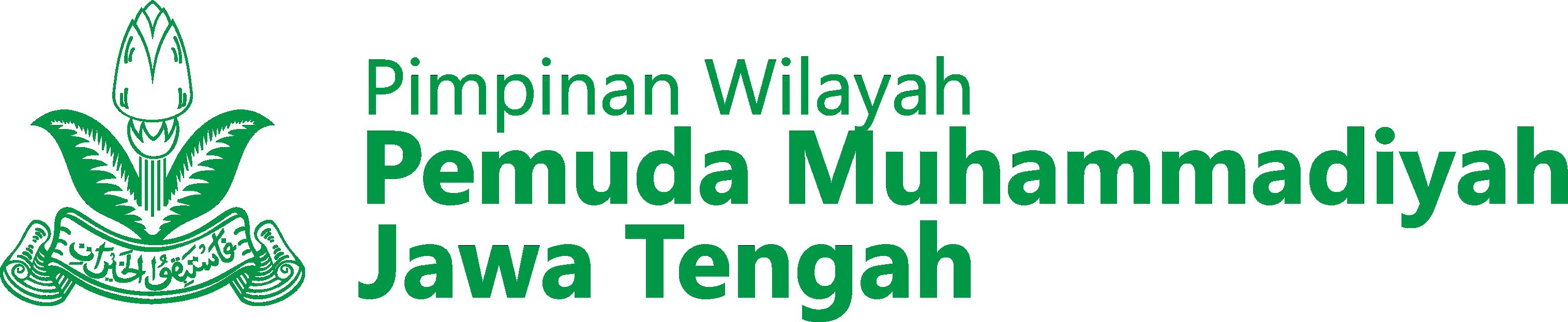 pwpmjateng logo